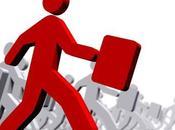 Proactividad: paradigma autoconciencia