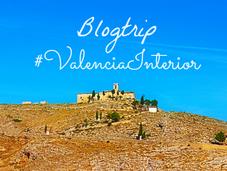 Descubriendo mejor Provincia Valencia #ValenciaInterior