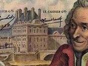 Aforismos Voltaire revista Tarántula