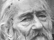 Notificación sobre Concurso Nacional Macedonio Fernández Narrativa Javier Adúriz Poesía 2013