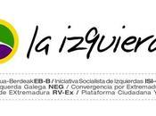 Organizaciones IZQUIERDA piden liberación Otegi para continuar proceso Euskadi