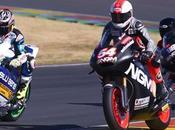 Valencia motos