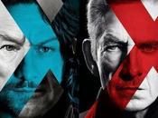 Trailer: X-Men: Days Future Past