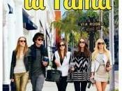 Crítica: Adoro fama (2013) Sofia Coppola