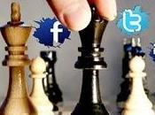 Ideas Para Estrategia Exitosa Redes Sociales para Negocio