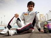 Omar julian leal espiritu colombiano mundo motor