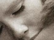 Maestros Cine: Ingmar Bergman