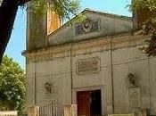 Circuito Religioso -Colonia Uruguay