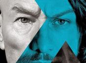 X-MEN DAYS FUTURE PAST: Trailer esperada reunión