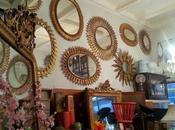 Marantikk Recova, tiendas, estilos