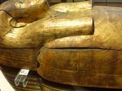 Museo egipcio Turín