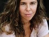 orilla' Rocío Carmona, ganadora edición Premio Jaén narrativa juvenil