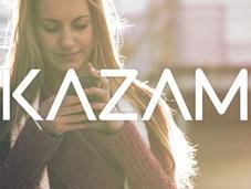 Kazam: nueva marca móviles Europea