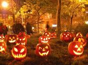 Algunas ideas para Halloween