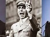 Goebbels resucita España