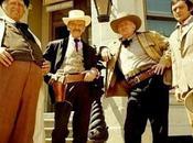 Fred Astaire regreso banda invencible