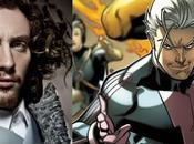 'The Avengers: Ultron' tiene Mercurio