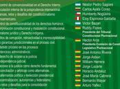 Experiencias Congreso Boliviano Derecho Constitucional Santa Cruz 2013