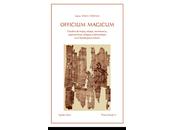 Editorial Signifer: vanguardia cultura grecoromana