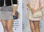 Chanel Little Black Jacket Paulo