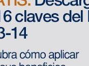 directivos recursos humanos mercado laboral 2014