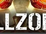 Killzone Mercenary, precio guerra