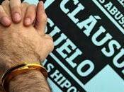 banca española ofrece gratis renunciar temporalmente clausulas suelo. ¿Gratis?