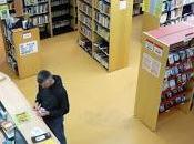 Visitando... Biblioteca Pública Contrueces (Gijón), ahora también ofrece servicio búsqueda empleo usuarios