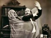 maestro fantasma