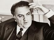 años Federico Fellini