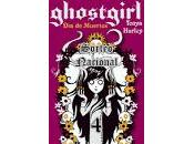 ¡Gran sorteo nacional GhostGirl muertos ZsMM,