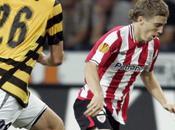 Promesas Liga BBVA: Athletic Club Bilbao