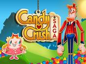 Candy crush saga v.1.19 (mod)