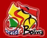 Vuelta bolivia 2013: recorrido, equipos, corredores dorsales