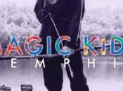 Magic Kids Memphis