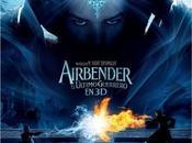 Airbender: Último Guerrero