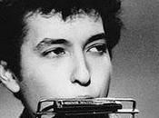 primer Dylan, Bootleg series