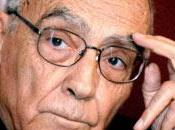 Carta José Saramago