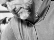 Renzo Piano diseñará nuevo proyecto Botín Cultura elmundo.es
