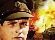Exodus (1960) Otto Preminger