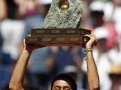 250: juega arcilla, español campeón