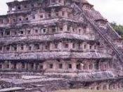 pueblos mesoamericanos