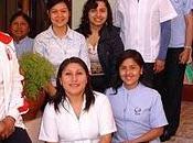 Verdadera Acción Salud Mental: Comisión Mental Ayacucho