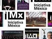 Iniciativa México