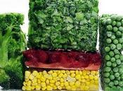 ¿Cómo deben descongelar alimentos?