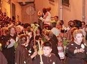 Callosa Segura. Fiestas Patronales Roque Moros Cristianos 2010