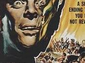'The Faces Jekyll': interesante giro novela Stevenson