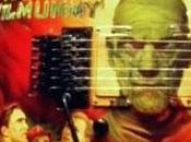 Kirk Hammett: Cambia guitarra papel