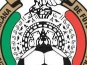 Lista convocados Selección Mexicana para partido amistoso contra España