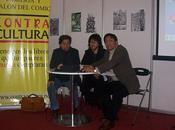 Ganadores Primer Concurso Librería Contracultura Novela Gráfica 2010
